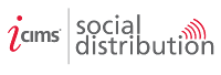 iCIMS Social Distribution