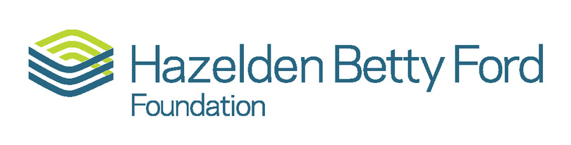 hazelden betty ford foundation jobs | icims social distribution jobs