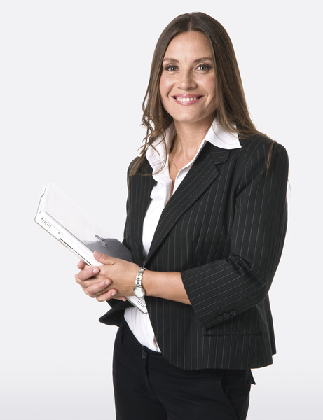 Receptionist/Admin Support - Etobicoke - $30,000/Year
