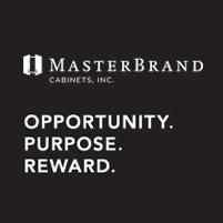 MasterBrand Cabinets, Inc. Jobs | ICIMS Social Distribution Jobs | ICIMS  Social Distribution